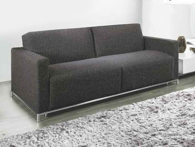 magazin rund um schlafsofas und funktionssofas sofabed. Black Bedroom Furniture Sets. Home Design Ideas