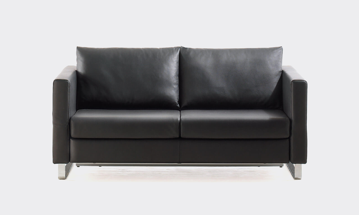 intro schlafsofa von franz fertig sofabed. Black Bedroom Furniture Sets. Home Design Ideas