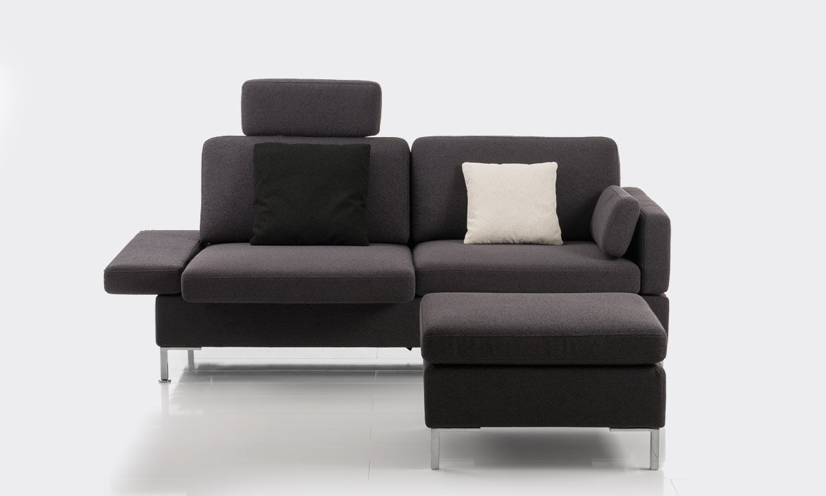brhl sofa moule excellent finest brhl sofa moule with sofa kaufen osnabrck with brhl sofa moule. Black Bedroom Furniture Sets. Home Design Ideas