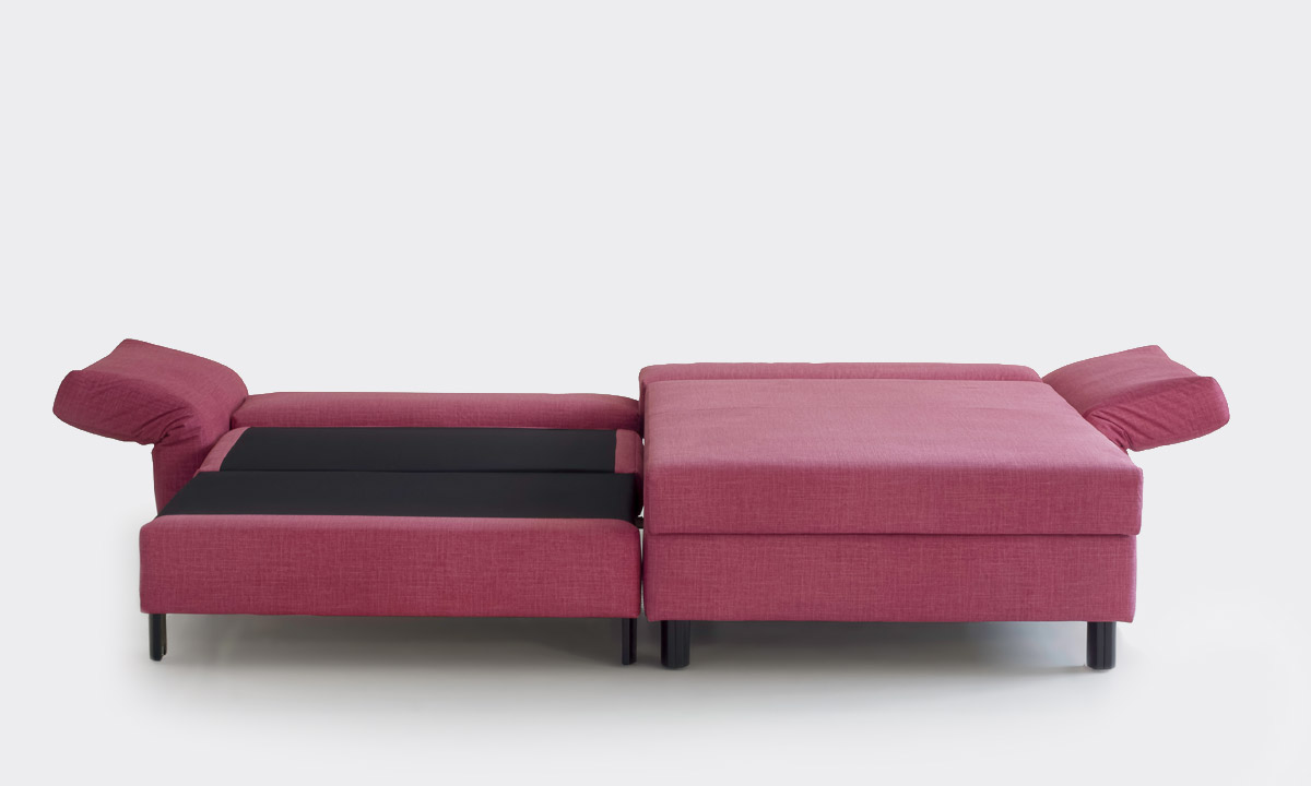malou sofa gijs papavoine fox sofa with malou sofa free. Black Bedroom Furniture Sets. Home Design Ideas