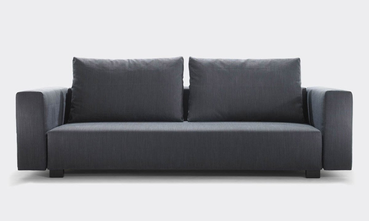 pallini schlafsofa von signet sofabed. Black Bedroom Furniture Sets. Home Design Ideas