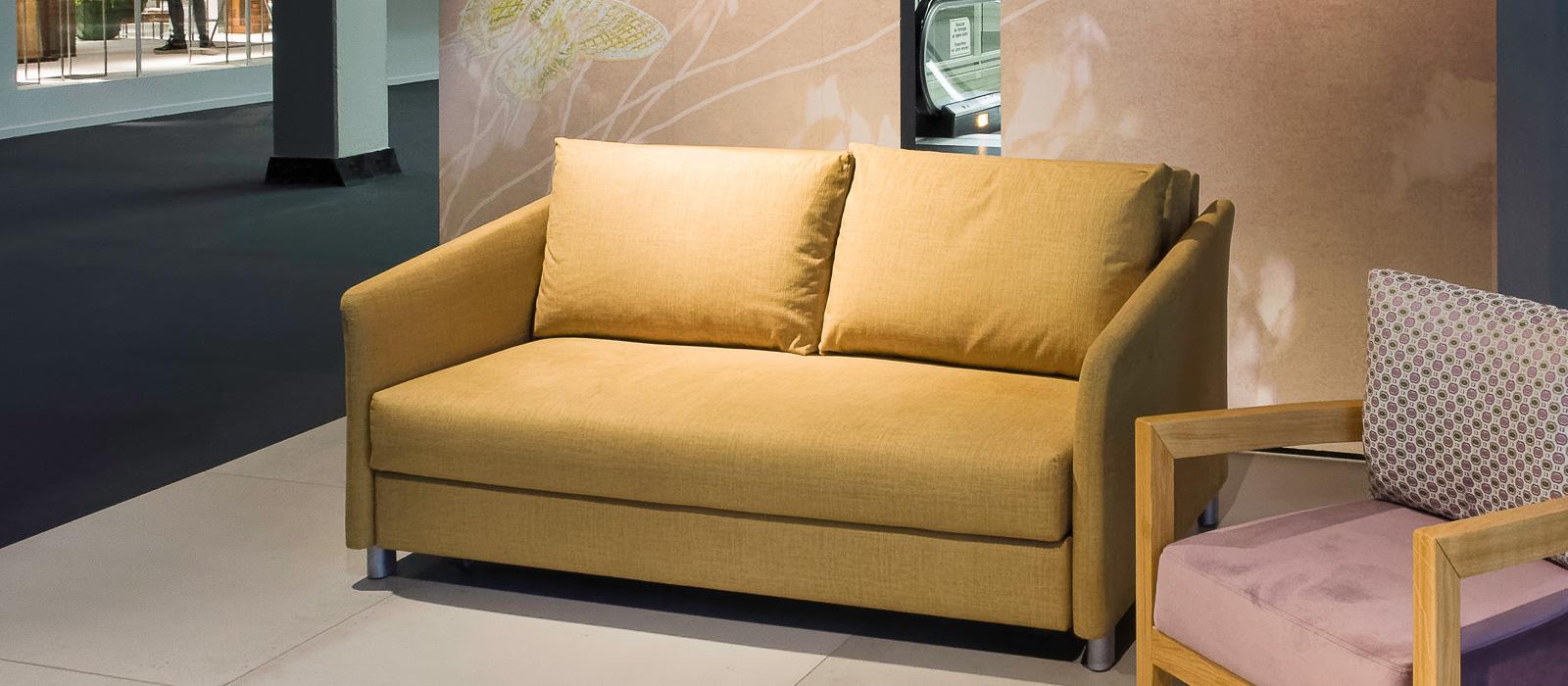 gianni schlafsofa von franz fertig sofabed. Black Bedroom Furniture Sets. Home Design Ideas