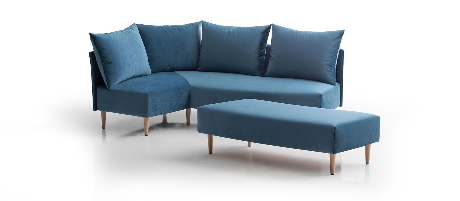 taipei schlafsofa von franz fertig sofabed. Black Bedroom Furniture Sets. Home Design Ideas