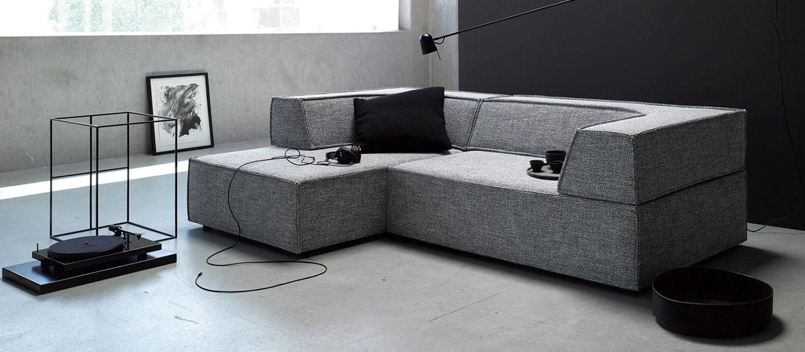 Cor Sofa Home And Textiles