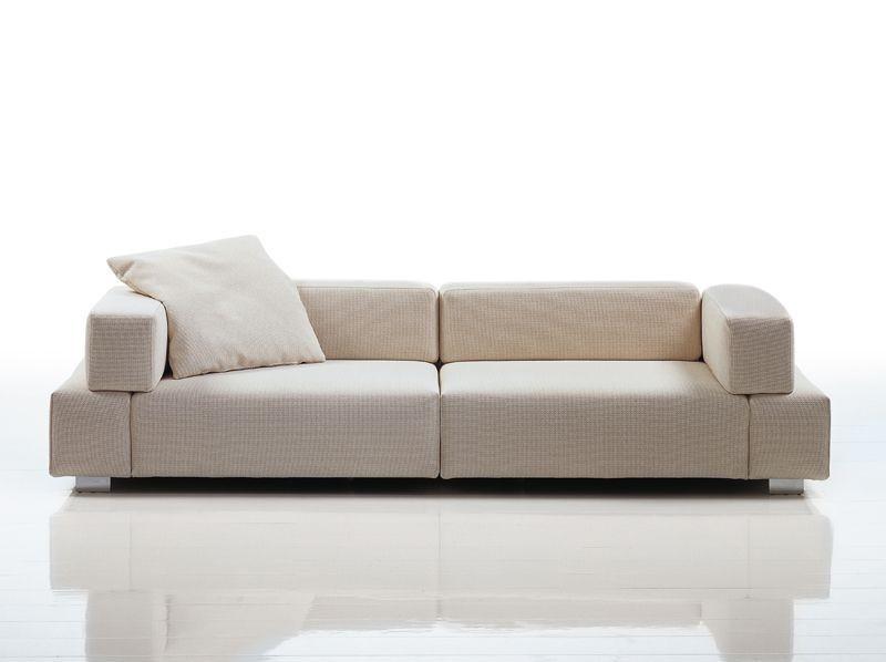 fields schlafsofa von br hl sofabed. Black Bedroom Furniture Sets. Home Design Ideas