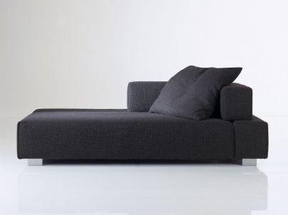 fields recamiere schlafsofa von br hl sofabed. Black Bedroom Furniture Sets. Home Design Ideas