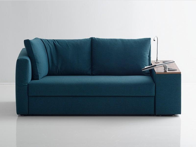 giacomo schlafsofa von franz fertig sofabed. Black Bedroom Furniture Sets. Home Design Ideas