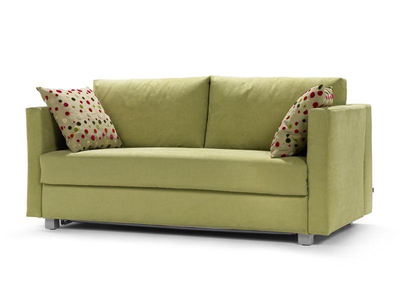cuba schlafsofa von signet sofabed. Black Bedroom Furniture Sets. Home Design Ideas