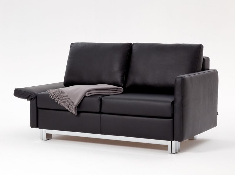 cubismo schlafsofa von franz fertig sofabed. Black Bedroom Furniture Sets. Home Design Ideas