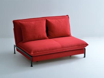 fun schlafsofa von franz fertig sofabed. Black Bedroom Furniture Sets. Home Design Ideas