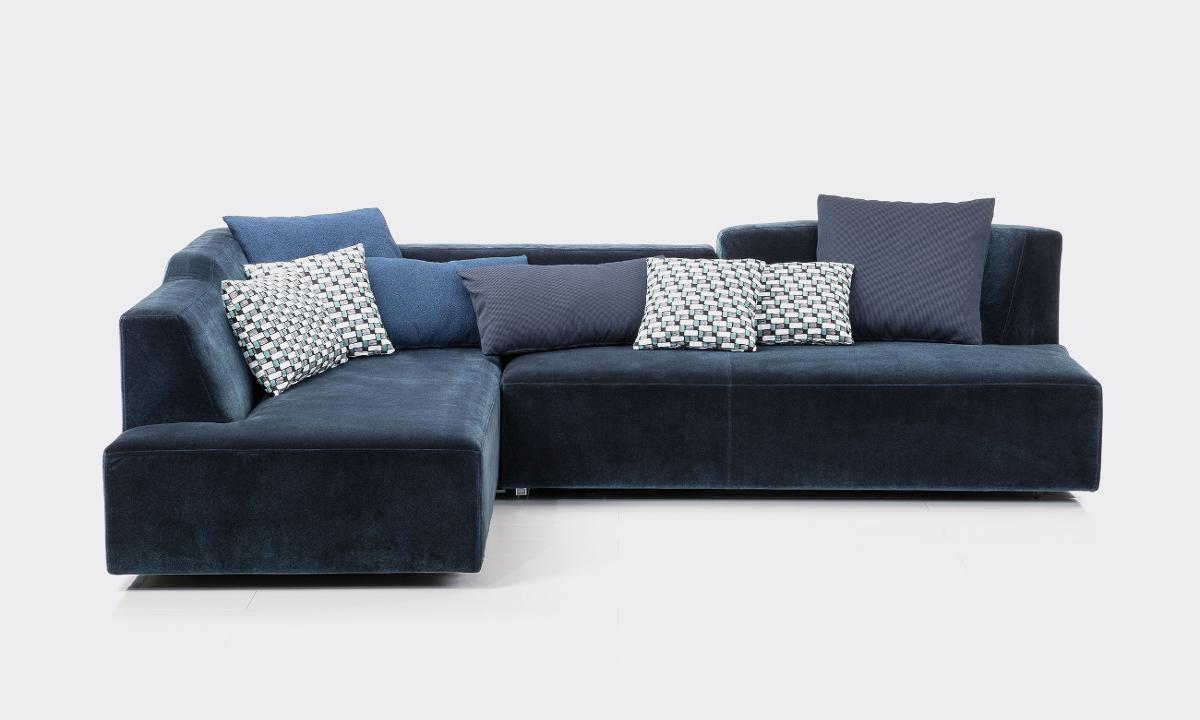 ladybug dream schlafsofa von br hl sofabed. Black Bedroom Furniture Sets. Home Design Ideas
