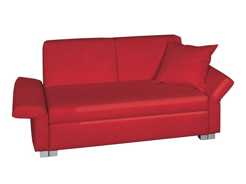 minnie schlafsofa von franz fertig sofabed. Black Bedroom Furniture Sets. Home Design Ideas