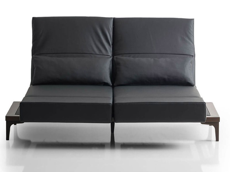 mito schlafsofa von franz fertig sofabed. Black Bedroom Furniture Sets. Home Design Ideas