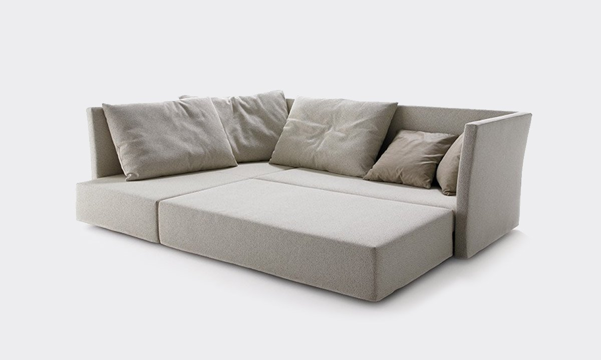 tatu gruppe schlafsofa von signet sofabed. Black Bedroom Furniture Sets. Home Design Ideas
