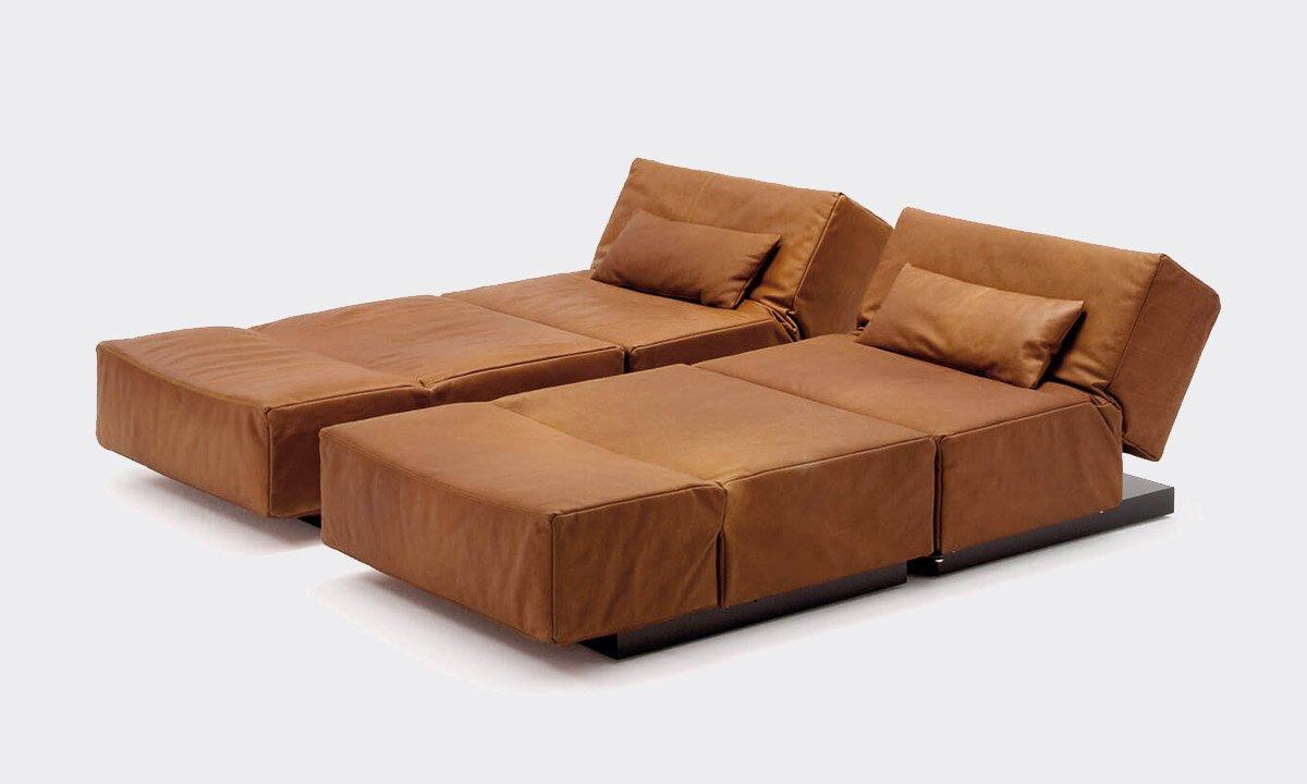 Tema schlafsofa von franz fertig sofabed for Schlafsofa 100 euro