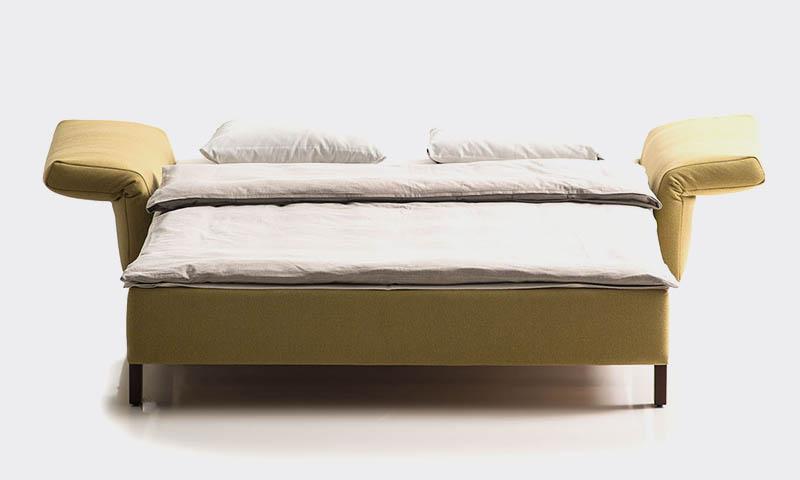vela schlafsofa von franz fertig sofabed. Black Bedroom Furniture Sets. Home Design Ideas