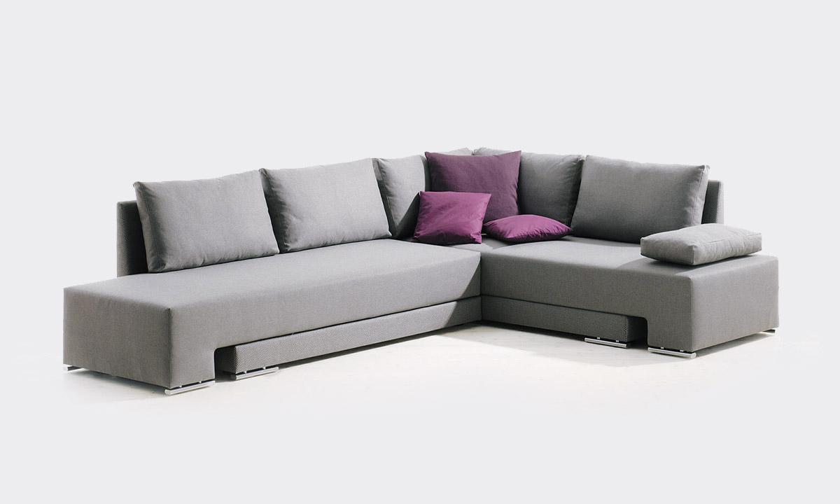 schlafcouch hochwertig latest von siehe mehr with. Black Bedroom Furniture Sets. Home Design Ideas