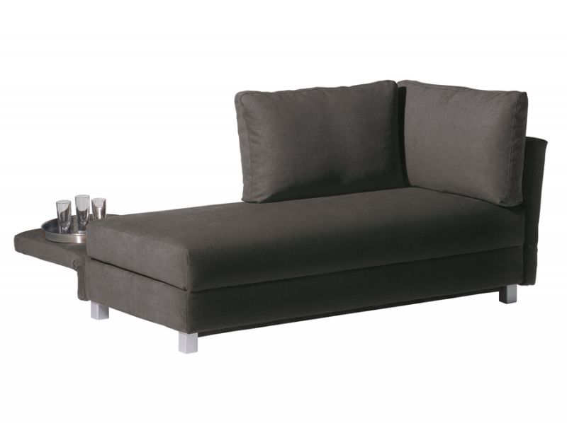 giorgio schlafsofa von franz fertig sofabed. Black Bedroom Furniture Sets. Home Design Ideas