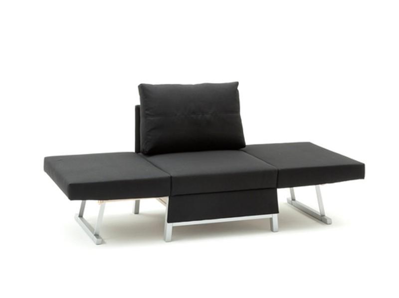 fox schlafsessel schlafsofa von franz fertig sofabed. Black Bedroom Furniture Sets. Home Design Ideas