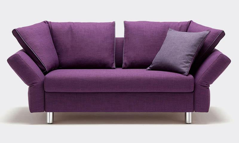 malou schlafsofa von franz fertig sofabed. Black Bedroom Furniture Sets. Home Design Ideas