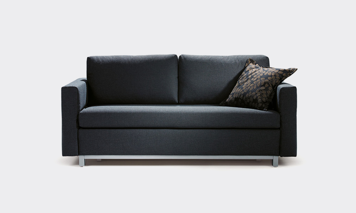 nick schlafsofa von signet sofabed. Black Bedroom Furniture Sets. Home Design Ideas