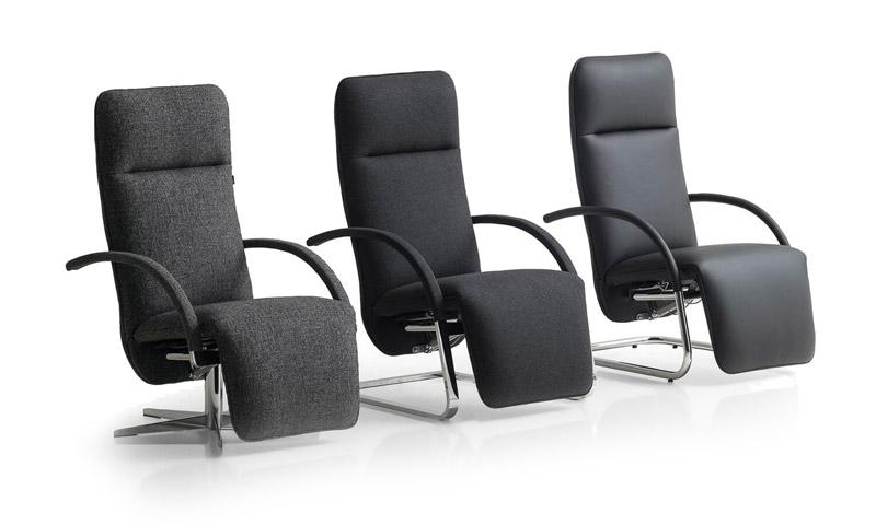 produktdetails schlafsessel fino franz fertig v1 800x480 sofabed. Black Bedroom Furniture Sets. Home Design Ideas
