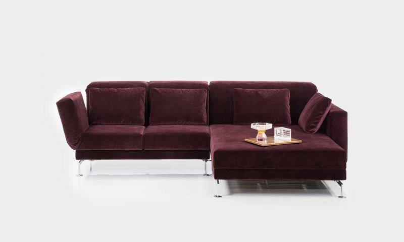 Brühl Sofas Design Schlafsofas Aus Deutschland Sofabed