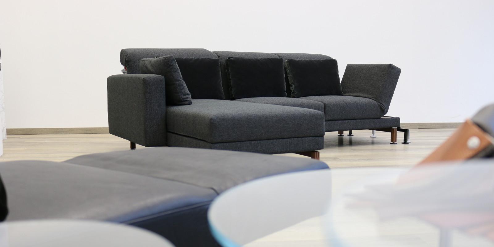 Sofabed Ausstellung Mannheim
